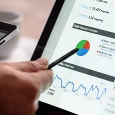 Google Adwords: het ultieme stappenplan